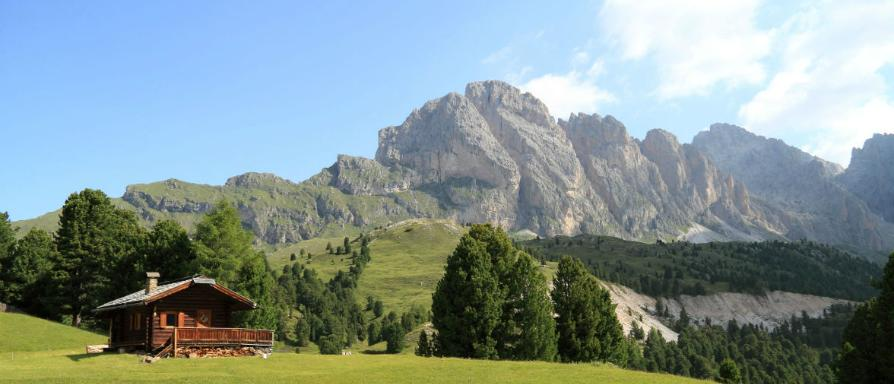 Hotels in Tirol
