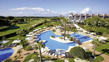 Precise Golf Resort El Rompido