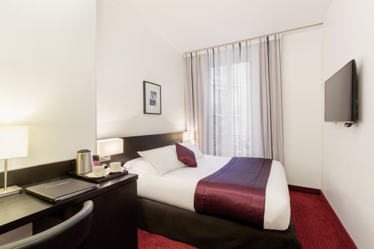 Best Western Plus Hotel Massena