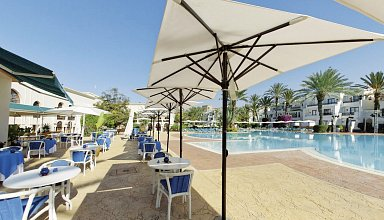 Atlantic Palace Thalasso Golf & Casino Resort Agadir