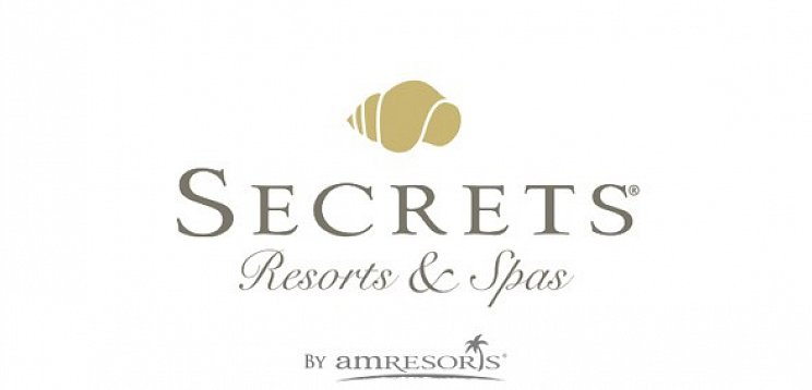 Secrets The Vine Cancún
