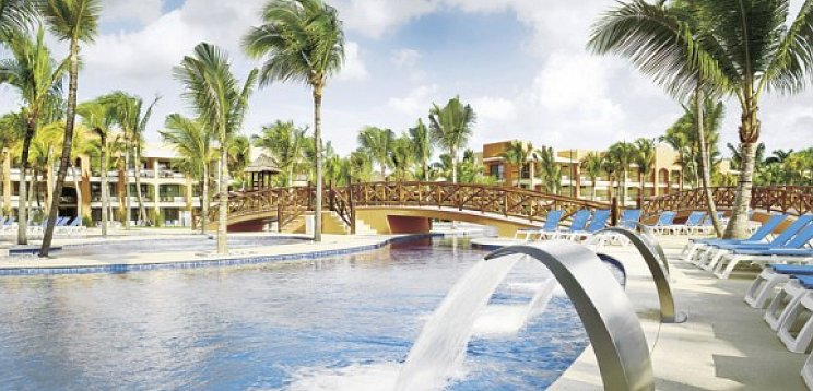Barceló Maya Grand Resort