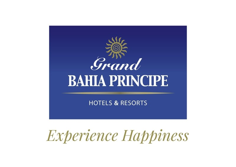 Grand Bahia Principe El Portillo