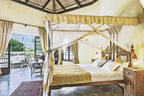 The maji beach boutique hotel buchen diani beachjahn reisen for Boutique hotel pauschalreise