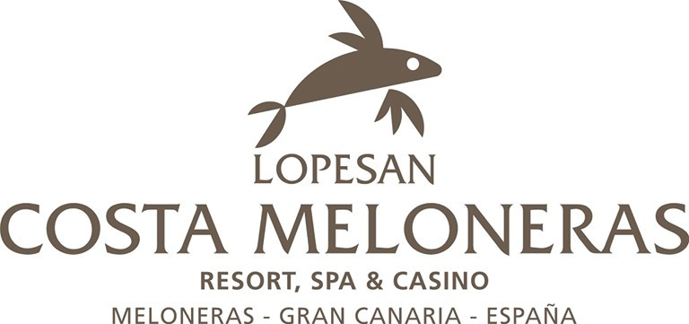 Lopesan Costa Meloneras Resort Spa & Casino
