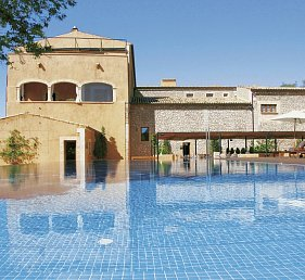 Son Brull Hotel & Spa
