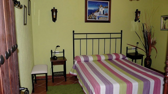 los llanos de aridane muslim dating site Featuring a terrace with views of the mountains, casa felipe is a 2-bedroom house, 5 km from puerto de naos in la palma the property offers a barbecue.