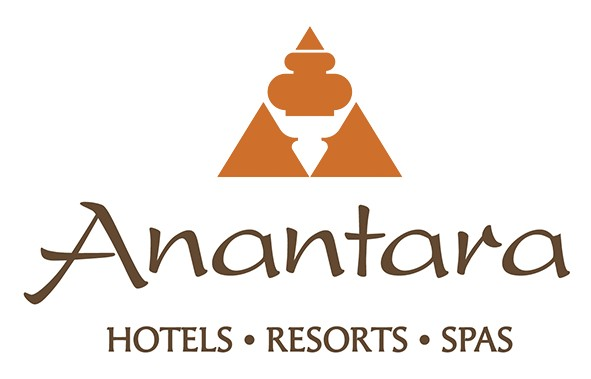 Anantara Eastern Mangroves Hotel & Spa