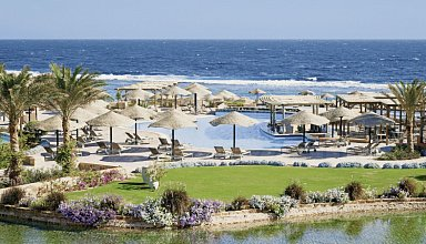 Radisson Blu Resort El Quseir