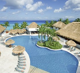 Sunscape Sabor Cozumel by AMResorts