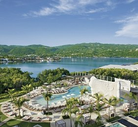 Breathless Montego Bay Resort & Spa by AMResorts