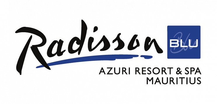 Radisson Blu Azuri Resort & Spa