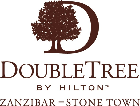 Doubletree by Hilton Stone Town