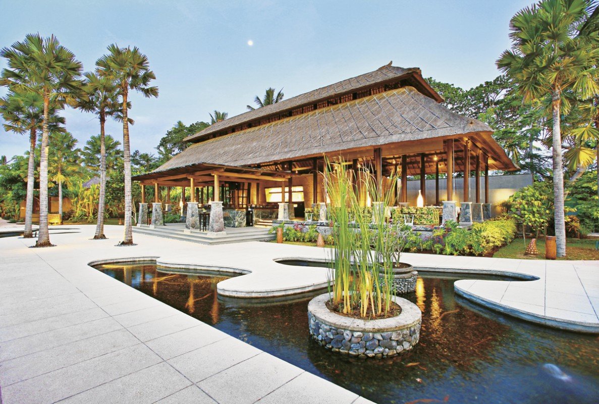 Amarterra Villas Bali Nusa Dua (by M Gallery Collection)