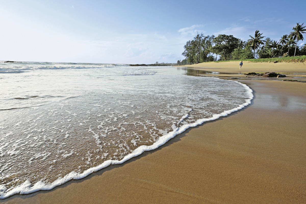 The Sands Khao Lak by Katathani Resorts