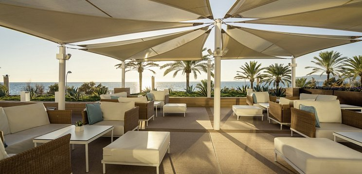 Iberostar Selection Playa de Palma