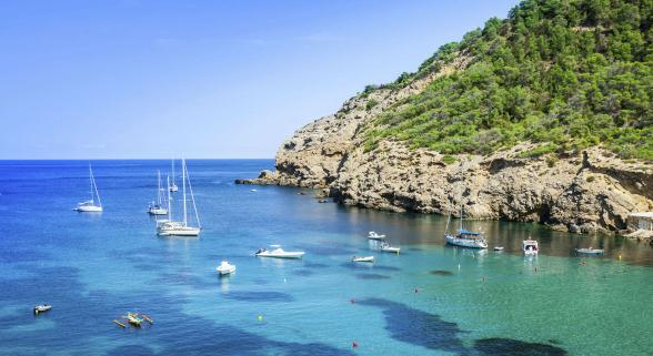 Cala D Or Hotels All Inclusive